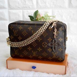 💖Louis Vuitton Trousse23 873TH